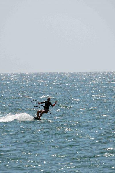autonomie-kiteland-ecole-kitesurf-landes