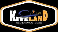 logo-kiteland-ecole-kitesurf-landes
