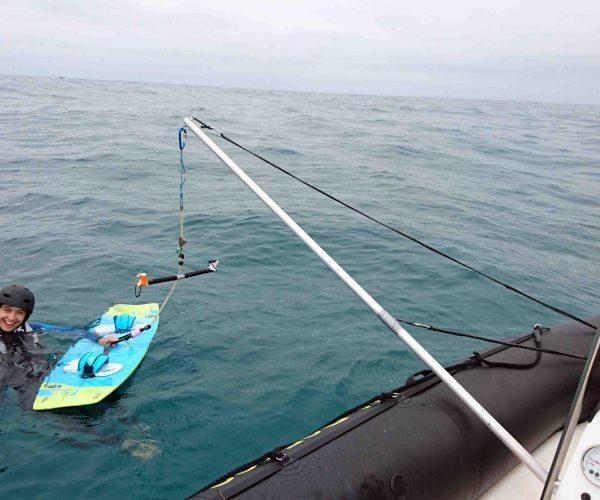 simulador-barco-antes-kiteland-escuela-kitesurf-landes