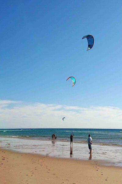spot-lette-blanche-kiteland-escuela-kitesurf-landes